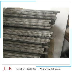 Ad alta resistenza tutti filettano il tondo per cemento armato composito di FRP