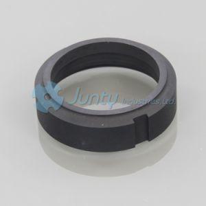 O carboneto de silício (SIC) e o anel de vedação para a vedação mecânica