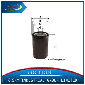 Goede die Filter van uitstekende kwaliteit van de Olie van de Prijs 1021840101 in China wordt gemaakt