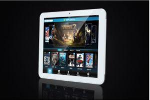 8 Polegada Tablet PC, 3G Tablet PC com RK2918 CPU, Android Market 4.0.4 SO, tela sensível ao toque de 5 pontos, o design ultra-fino, 1GB de RAM, 8g para bagagem