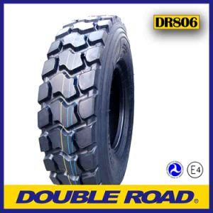 Annaite/doppelte Qualitäts-chinesische Reifen-Preisliste der Straßen-1200r20