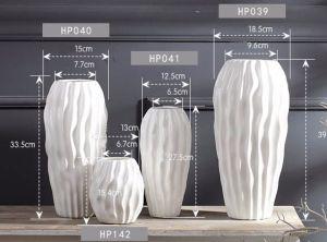 Вазы букет ваза Flowerpot расширительного бачка