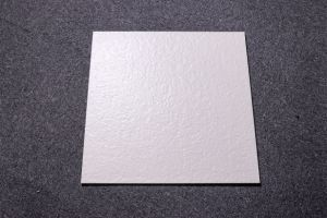 24*24inch 600*600mmアイボリーカラータイルの磁器のタイルの中国のUnglazed床タイル