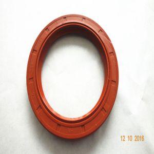 Tipo guarnizione dei doppi orli TC di NBR