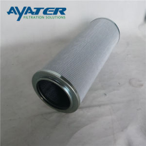 Hydraulische Filters 01 van de Versnellingsbak van de Turbine van de Wind van de Levering van Ayater. Nr1000.32227.10vg 25g. 25. B.P. -. S1