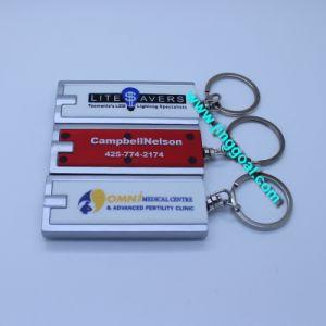 Брелок для ключей (JL651)