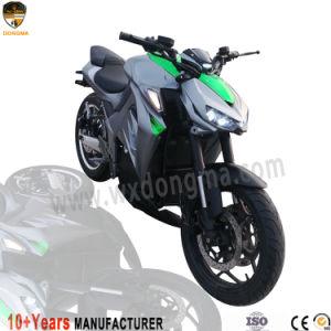 Горячая продажа электрических мотоциклов с высоким качеством