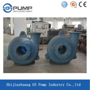 Pompa centrifuga dei residui dell'alto bicromato di potassio resistente all'uso