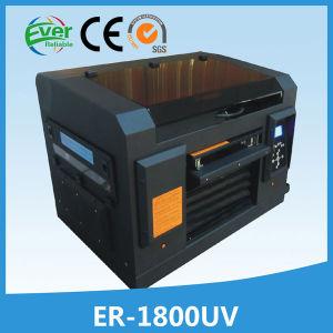 A0 A1234 Máquina de impresión en formato digital