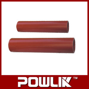 Tubo da isolação da resina do molde (Tg5-10q/51X250)