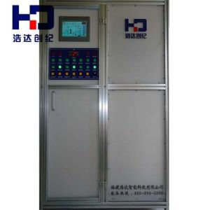 Water Disinfectionのための5kg/H ActivableのCL Sodium Hypochlorite Generator