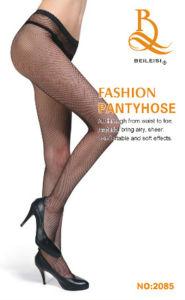 Lingerie sexy fashion Pantyhose Commerce de gros