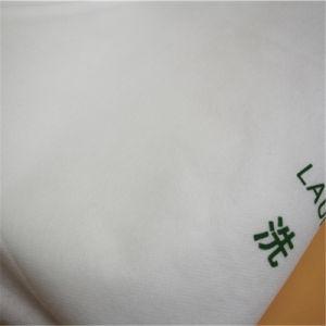 Serviços do hotel Saco de lavanderia (BAG-003) Fabricante do saco de jornal do hotel