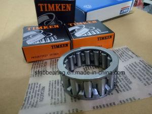 SKF -Timken подшипники 32936 экскаватора/VB061 инженерного оборудования конический роликовый подшипник
