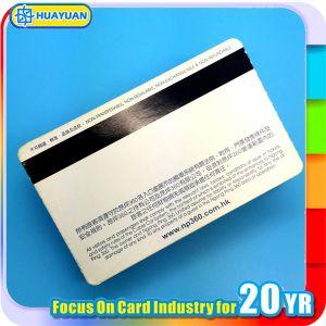 Singola scheda di carta Ultralight EV1 di viaggio MIFARE parco di divertimenti/della metropolitana