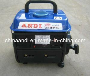 최고 호랑이 홈 사용 작은 950 가솔린 발전기 (TG950)