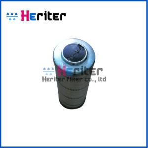 Filtro dell'olio Hc2237fds6h per olio idraulico