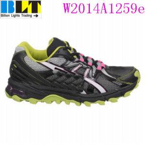 Rough de Blt Women - e - queda Athletic Trail Running Performance Style Sport Shoes