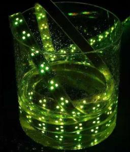 Striscia flessibile impermeabile di migliori prezzi LED di alta qualità