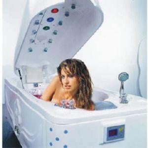SPA Hydropathic compuesto Digital de cabina (WS-5058)