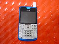 450 MHz telefones CDMA