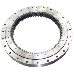 Los cojinetes de anillo de rotación de la grúa de cubierta (133.45.2500)