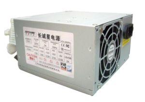 컴퓨터 전력 공급 300W