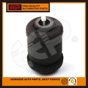 De Ring van de opschorting voor Mitsubishi Lancer Cj Mr102651