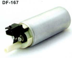 De elektrische Pomp van de Brandstof (E3210, EP240)