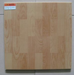 400X400mm Ceramic Floor Tiles (SF4027)