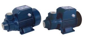Priming Peripheral Pump (QB/PKM/IDB 60/70/80/90)