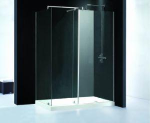 Chuveiro Gabinete (WZ-310)