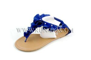 Les femmes le quartier branché de chaussures (#RX-BA09348-1)