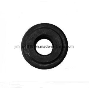 De Ring van de Staaf van de stabilisator voor Mercedes-Benz W140 W210 1403230985