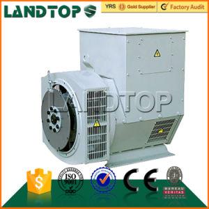 12.5kVA Brushless AC Alternator van de Generator voor de Reeks van de Generator van Cummins