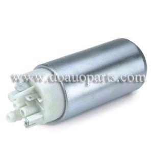 Pompa della benzina Df-2313b per il GM, piana, Peugoet, Citroen