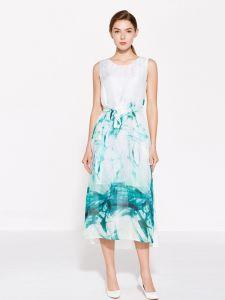 Hot Sale marque Lady tenue vestimentaire des femmes de haute qualité