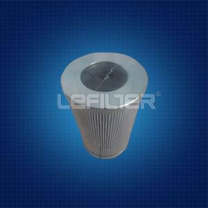 Substituição do Filtro de Óleo Hidráulico Rexroth R928006917 2.02400h10XL-UM00-0