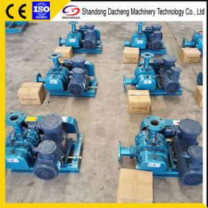Dsr50V Ce утвердил длительного времени работы вакуумного нагнетателя воздуха на низовом уровне для печатной машины