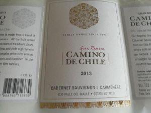 印刷のラベルの工場カラーワインのラベル、びんのステッカーのラベル、ペーパーラベルの金ぱく押しのラベル