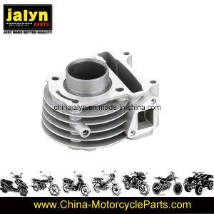 Pièces de moto Jalyn s'adapte pour gy6 50 50cc