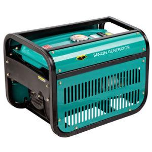 Good elettrico Generator per Home Use Power Generators