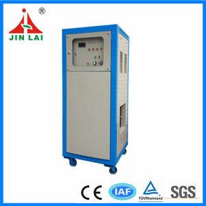 기계 제조자 중파 유도 가열 (JLZ-35)