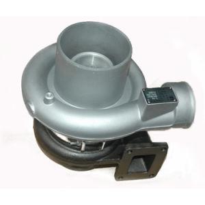 Высокое качестводизельного двигателя Cummins детали3018067 турбокомпрессора для NT855