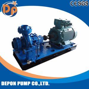 디젤 엔진 전기 단단 결과 흡입 순환 펌프