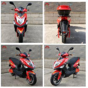 Una buena calidad a velocidad rápida de gran potencia Electri Moto