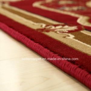 Высокое качество красочные экологически безвредные гостиницы ковер дешевые оптовые области ковров