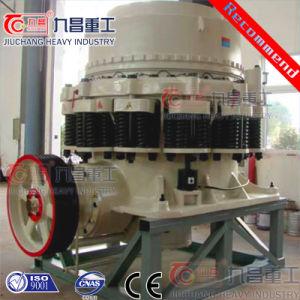 Frantoio del cono della Cina di alta qualità per lo schiacciamento di estrazione mineraria del coke