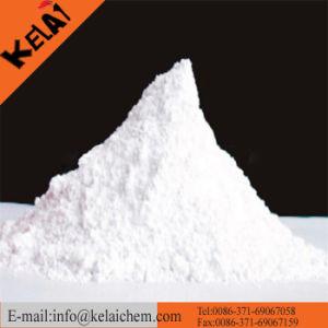 Het chemische Dioxyde van het Titanium van het Rutiel van Anatase van de Grondstof TiO2