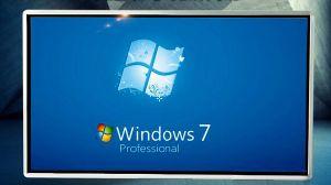 43inch touch tout en un seul ordinateur PC/ l'enseignement, de la publicité Affichage LED avec I3, I5, I7 CPU